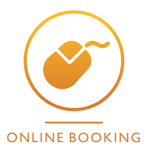 Online+Booking+Icon