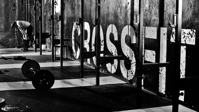 How-to-Break-Up-With-Crossfit